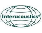 Interacoustics