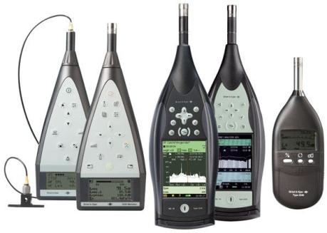 sound_level_meters